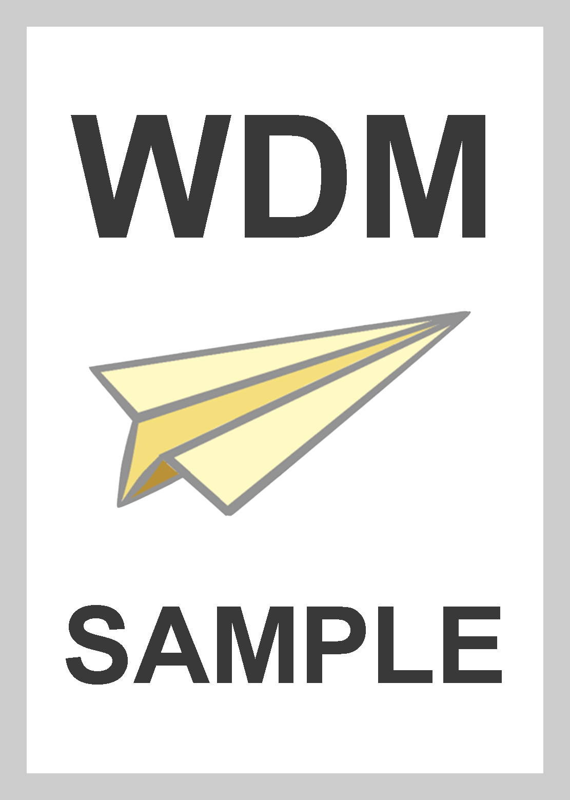 Aerotechpubs technical publications and documentation wiring diagram manual wdm sample asfbconference2016 Gallery
